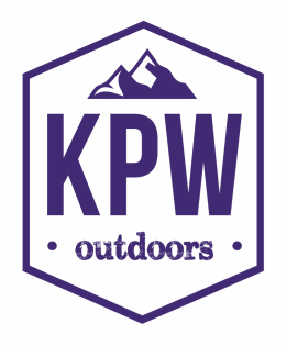 Welcome to KPW Outdoors